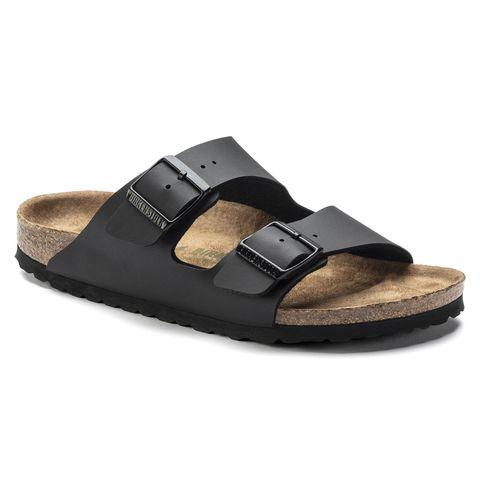 scarpe vegana