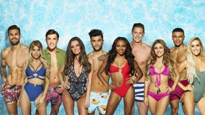Love Island has laid out Its new Duty of Care process before the series returns
