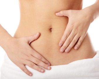 Bloating: How to Beat It and Lose Weight