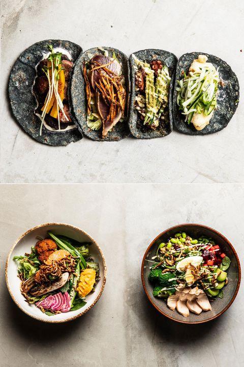 Dish, Cuisine, Food, Ingredient, Comfort food, Vegetarian food, Produce, Recipe, Namul, Meal,