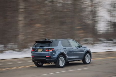 Land vehicle, Vehicle, Car, Sport utility vehicle, Compact sport utility vehicle, Mini SUV, Automotive design, Land rover, Range rover evoque, Range rover,