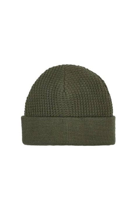 Beanie, Clothing, Cap, Knit cap, Green, Headgear, Bonnet, Woolen, Wool, Hat,