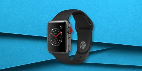 Walmart sale on Apple watch, iPads, more
