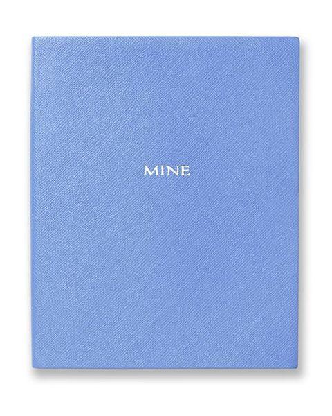 Blue, Cobalt blue, Electric blue, Azure, Aqua, Turquoise, Paper product, Paper, Font, Rectangle,