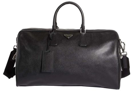 Why Banker Bags Are Bad - Dear Rich Young Banker Dudes 30ce969c9