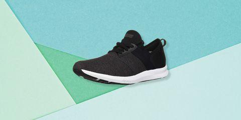 New Balance shoe sale