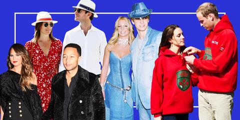 Event, Fun, Performance, Headgear, Musical, Fashion accessory, Hat,