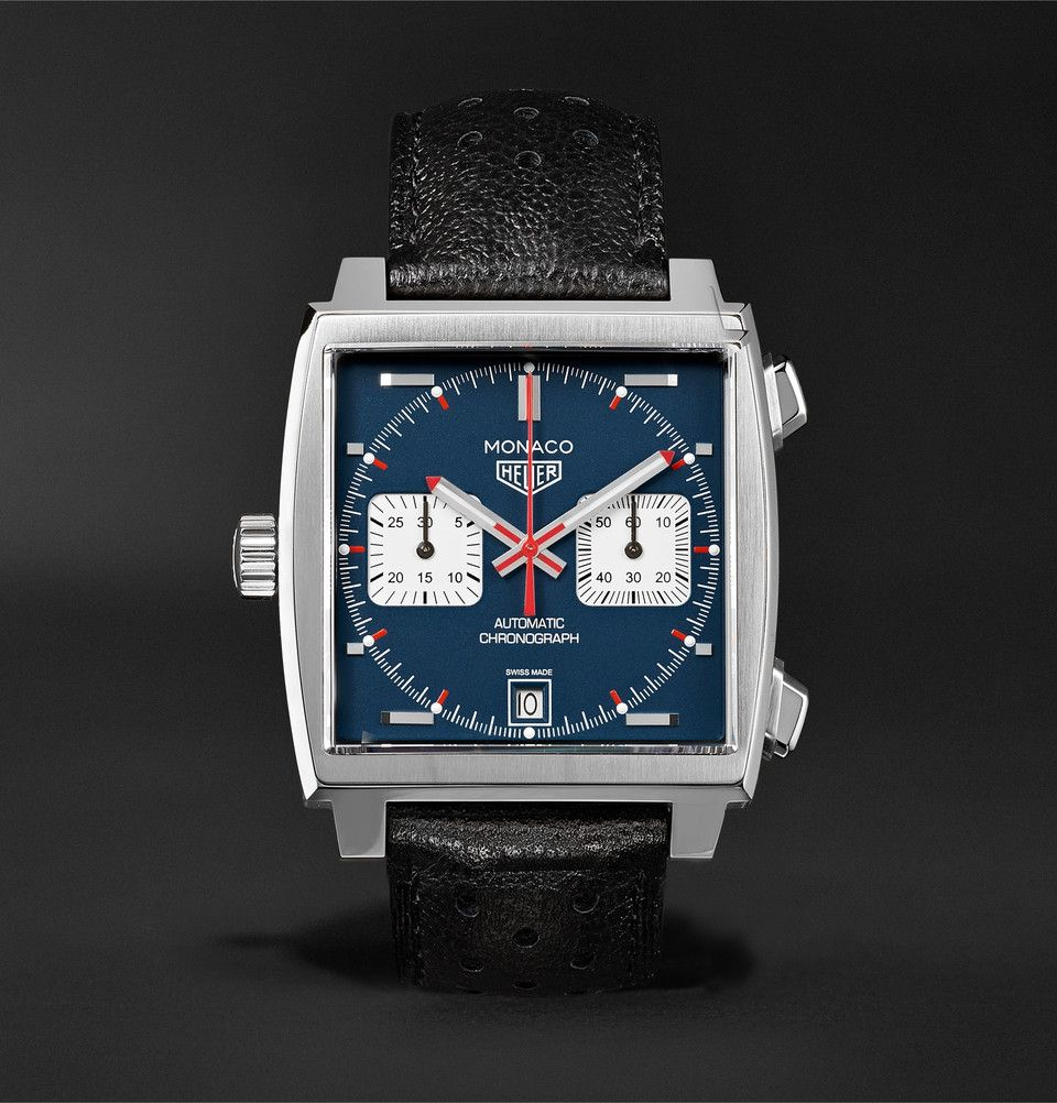 carrera themed lifestyle of watches and tag best cars s mens heuer the men car by inspired motorsport motors monaco