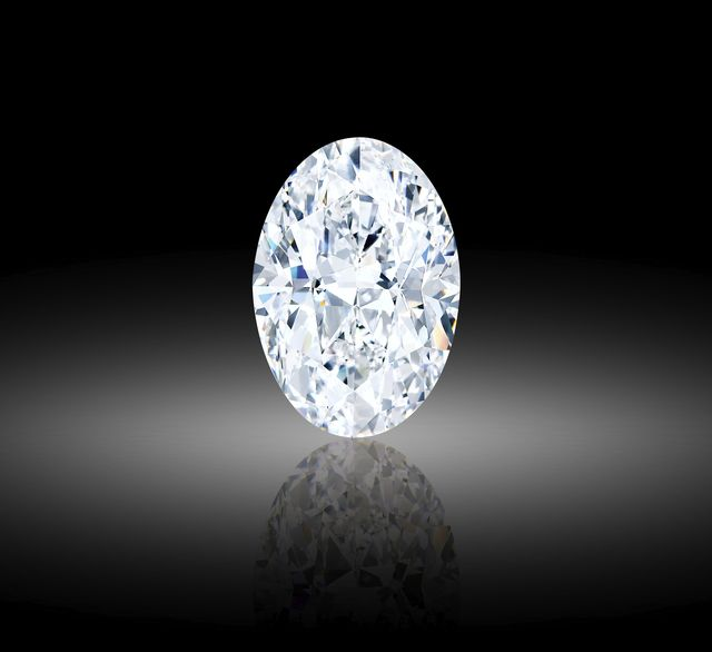jewelry, auction, diamond