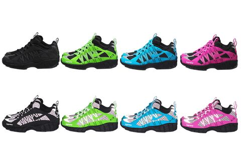 Footwear, Shoe, Running shoe, Walking shoe, Outdoor shoe, Turquoise, Aqua, Athletic shoe, Sneakers, Nike free,