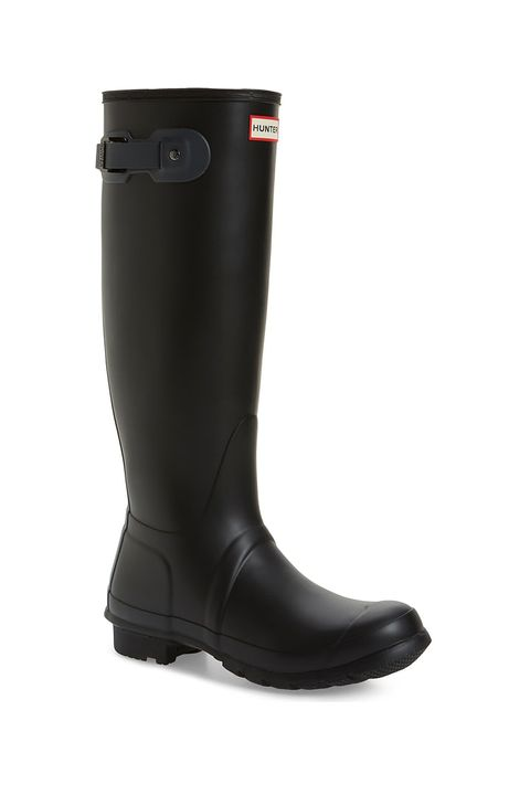 Footwear, Boot, Shoe, Riding boot, Rain boot, Work boots, Knee-high boot, Durango boot, Steel-toe boot, Snow boot,