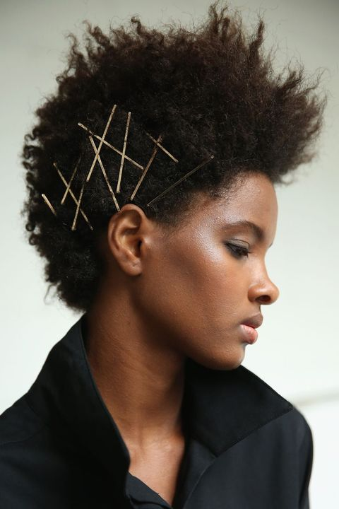 82 Chic Wedding Hairstyles Glamorous Bridal Hair Ideas And
