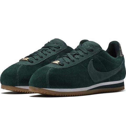 Shoe, Footwear, Sneakers, Skate shoe, Outdoor shoe, Walking shoe, Athletic shoe, Suede, Leather, Plimsoll shoe,