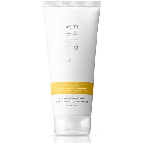 hair loss shampoo - Philip Kingsley