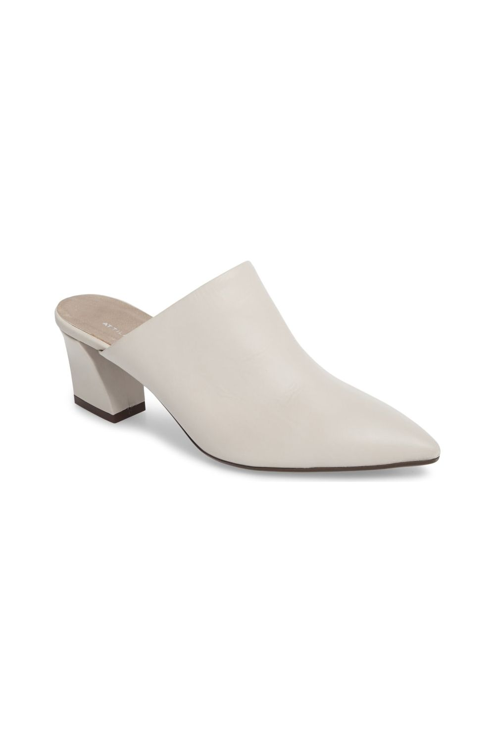Nordstrom Anniversary 2018 Sale Best Deals What To Buy At Flash  Olivia Sneakers Ivory 40 July