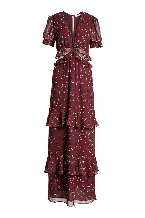 de1d195bf6a1 Fall Maxi Dress - Best Maxi Dresses for Fall