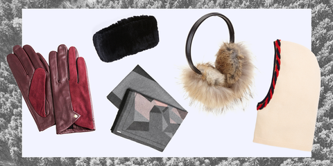 e994a0c862d02 10 Cool Winter Accessories to Help You Brave the Cold