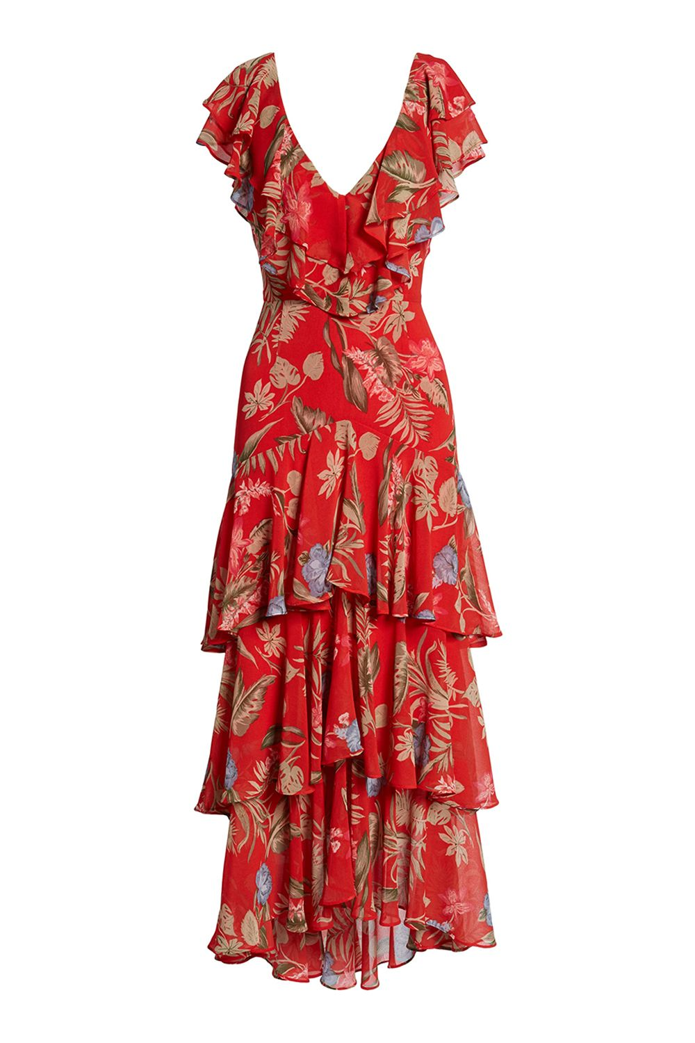 Cocktail Dresses Perfect For Weddings Wedding Guest Cocktail