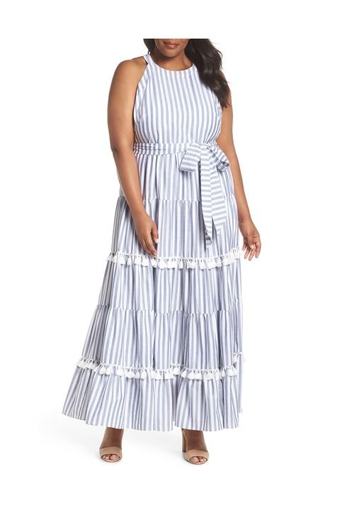 2cde4b6516 Summer Wedding Guest Dresses — Where to Buy Cute