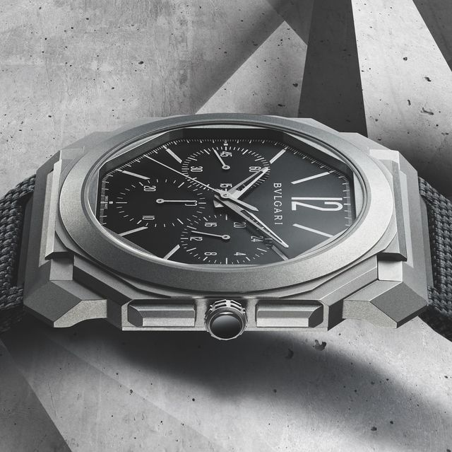 lvmh new watches 2021