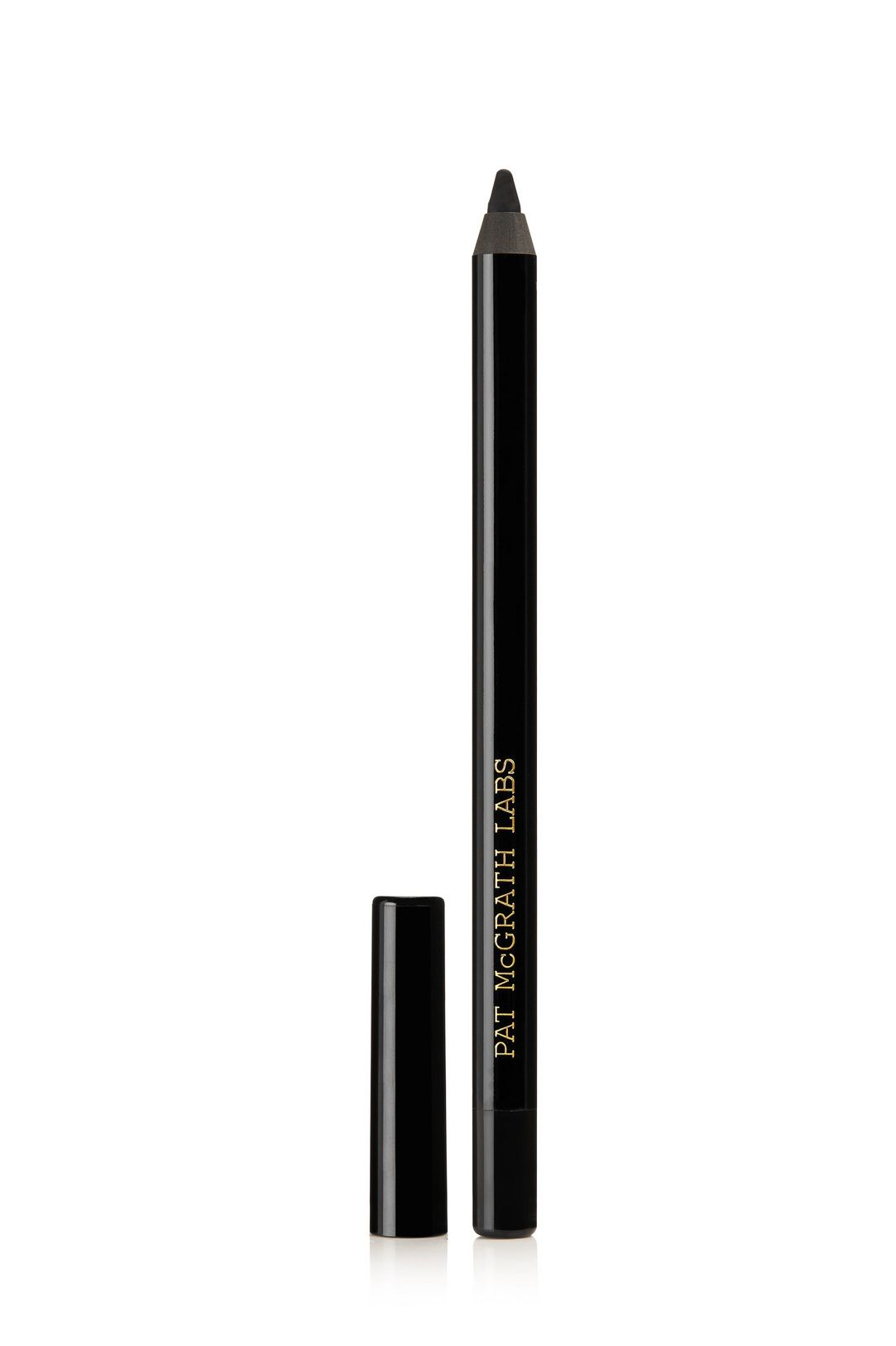 Pat McGrath Labs Permagel Ultra Glide Eye Pencil