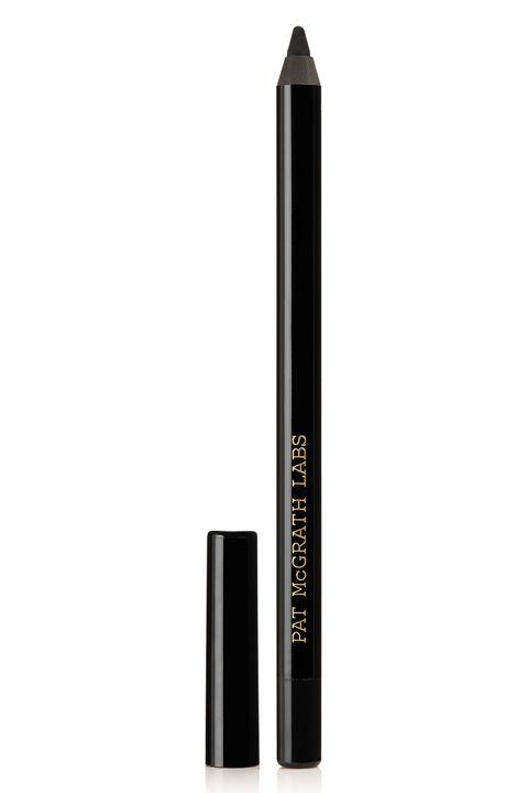 Pat McGrath Permagel Ultra Glide Eye Pencil