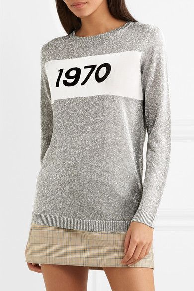 Best festive winter jumpers for the party season