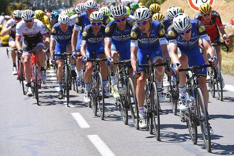 cycling 103 tour de france 2016 stage 12
