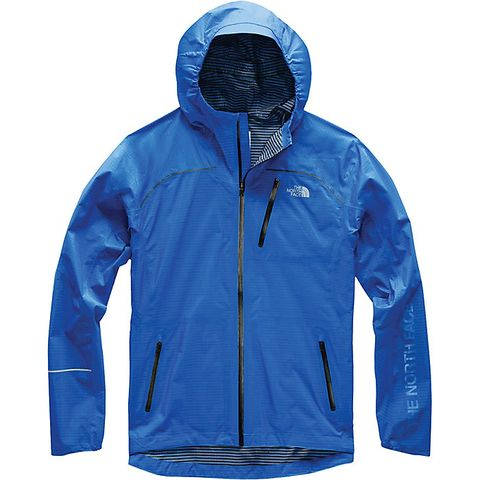 d940ef68b Best Waterproof Jackets | Running Rain Jackets 2019