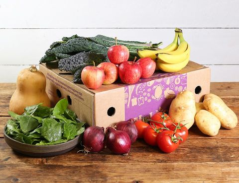 Vegan nutrition, Whole food, Local food, Food, Produce, Natural foods, Ingredient, Food group, Root vegetable, Leaf vegetable,