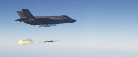 Aircraft, Airplane, Military aircraft, Air force, Vehicle, Fighter aircraft, Aerospace manufacturer, Aviation, Flight, Jet aircraft,