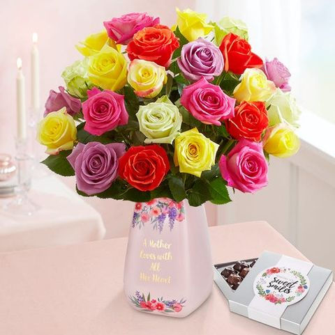 best flower delivery online