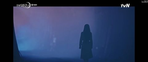 Sky, Screenshot, Atmosphere, Photography, Performance, Fictional character, Darkness,