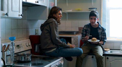 Absentia, segunda temporada con Stana Katic en AXN