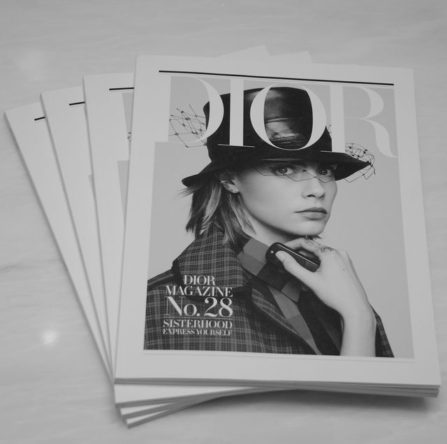 Photograph, Illustration, Art, Photography, Eyewear, Paper, Style,
