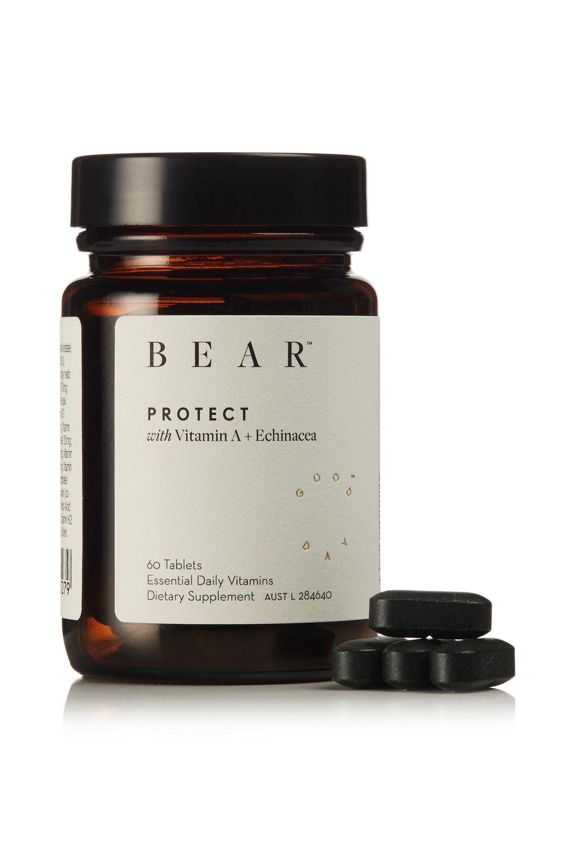 19 Best Beauty Supplements - Top Hair, Skin, and Collagen Supplement ...