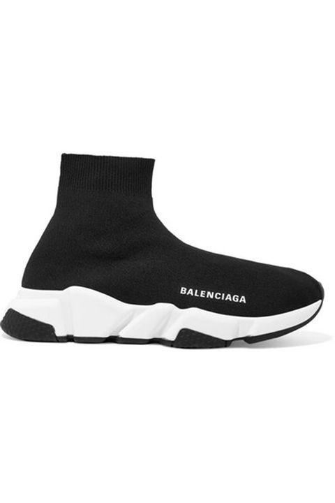 Footwear, White, Sneakers, Shoe, Black, Plimsoll shoe, Boot, Sportswear, Athletic shoe, Sock,