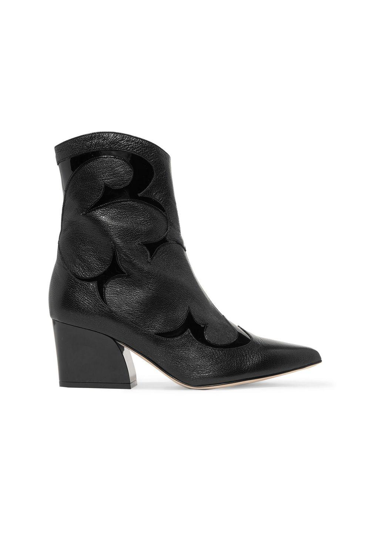 b731e411ceb4 Fall Shoes to Buy 2018 - Fall Shoe Trends 2018