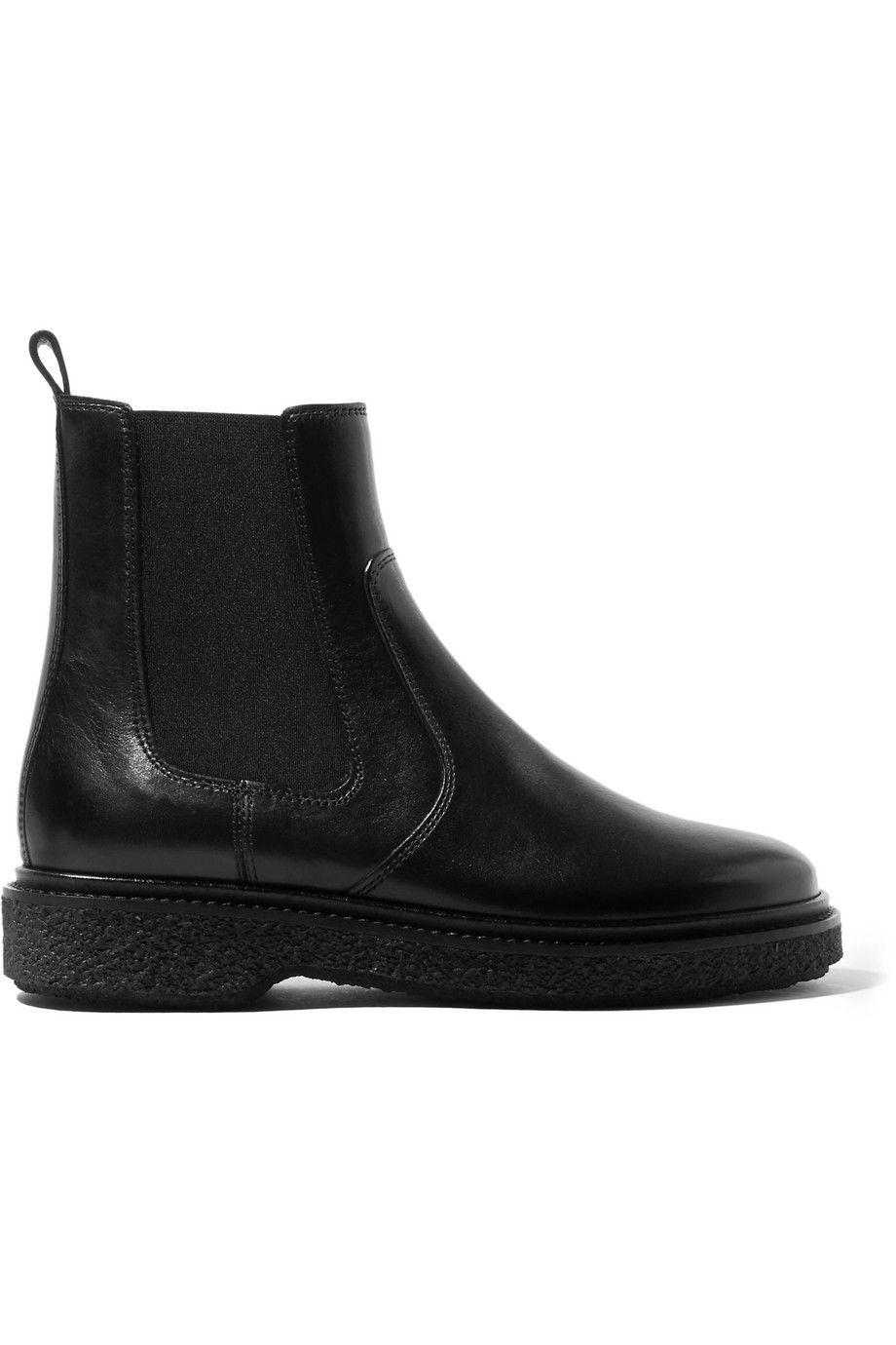 boots-herfst-winter-2018-laarzen-trend