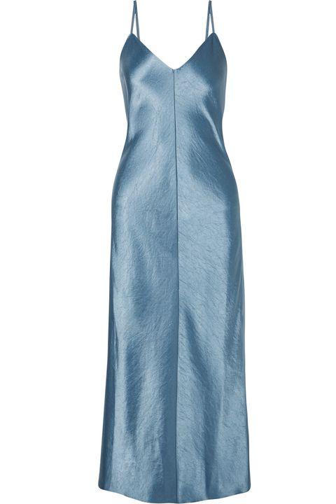 pyjama-trend-slipdress-pj-dressing