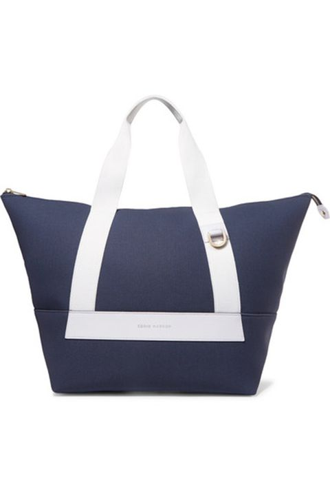 c94ae582e96f 24 Jacquemus-Inspired Oversized Bags That Prove Size Really Does ...