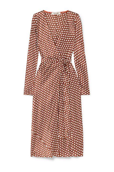 39998d76ad04 Pippa Middleton Favorite Dresses - Pippa Middleton Fashion Style