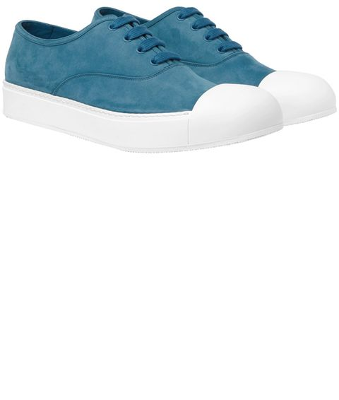 Footwear, Sneakers, Shoe, Turquoise, Aqua, Blue, Skate shoe, Athletic shoe, Turquoise, Electric blue,