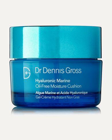 Best moisturiser for acne prone skin