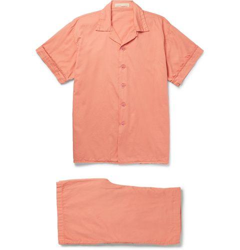Cleverly Laundry pyjama set