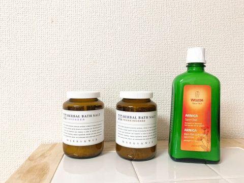 Product, Fluid, Liquid, Bottle, Ingredient, Bottle cap, Plastic bottle, Food storage containers, Plastic, Lid,