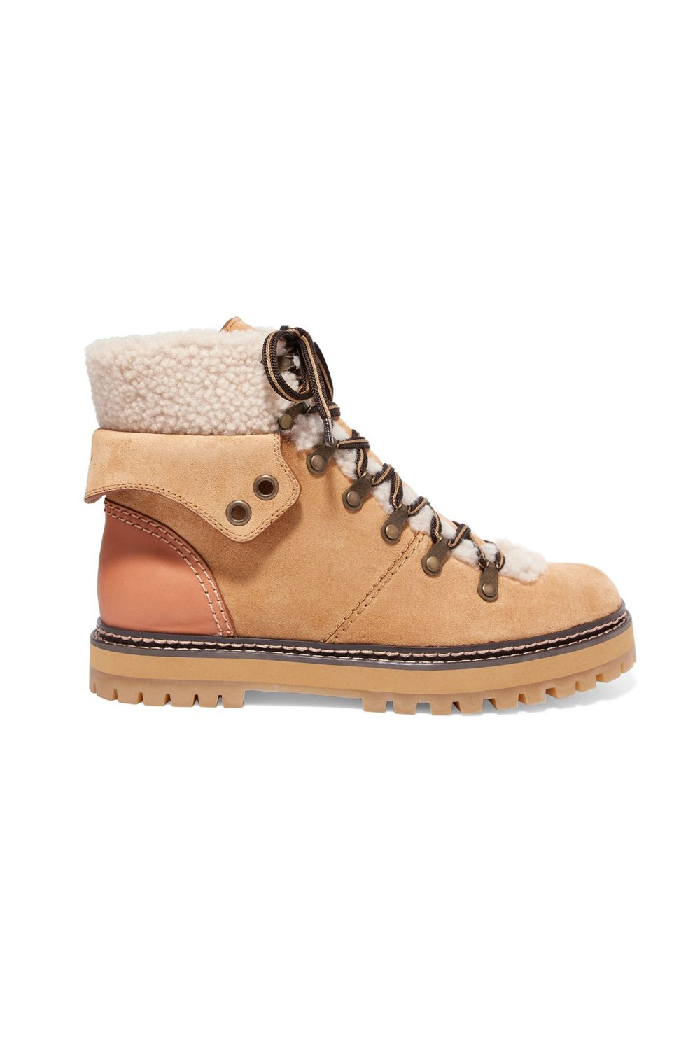 7ea2f7d903f9 15 Best Snow Boots For Women 2018 - Stylish Warm Winter Boots
