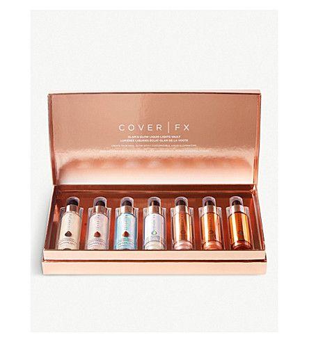 e3d1f07cbea Beauty Gift Sets | Christmas Gift Ideas