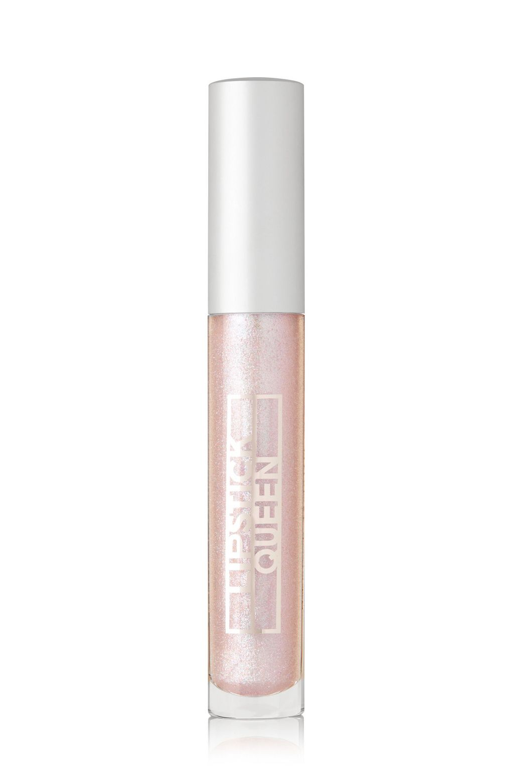 17 Best Lip Gloss Brands - Plumping Lip Gloss in Clear, Red