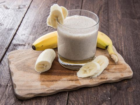 20 Super Healthy Smoothie Recipes Runner S World